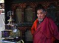 Bhutan (69405978).jpg