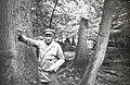 Białowieża forest BW 1991 1.jpg