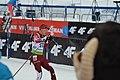 Biathlon European Championships 2017 Individual Men 1144.JPG