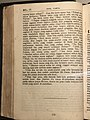Bible (new testament) in Baba Malay language, London 1950 IMG 9866 singapore paranakan museum.jpg