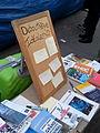 Bibliodebout 55 mars deboutheque Paris.jpg