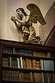 Bibliothèque humaniste de Sélestat 21 janvier 2014-70.jpg