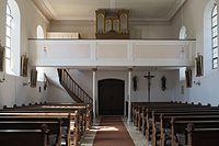 Biburg (Alling) Mariä Himmelfahrt und Heiligste Dreifaltigkeit 664.jpg