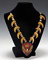 Bicentennial Wooden Necklace.jpg