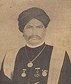 Bidaram Krishnappa.jpg