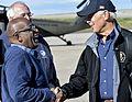 Biden visits flood-ravaged Colorado 130923-F-BD327-415.jpg
