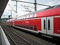 Bielefeld Jul 2012 5 (Hauptbahnhof).jpg