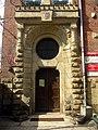 Bielsko-Biała, Kolegium Nauczycielskie (budynek B) - fotopolska.eu (86817).jpg