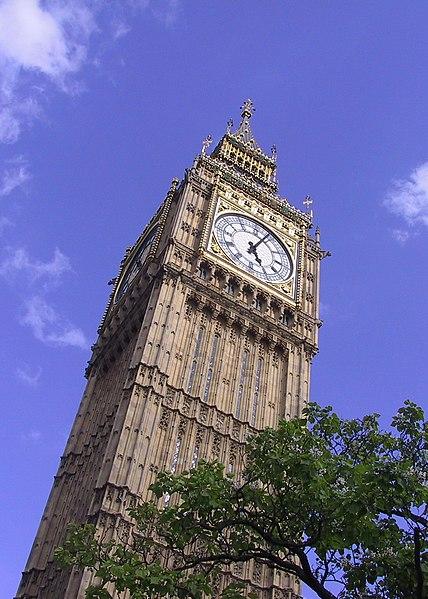 File:Big Ben 2004b.JPG