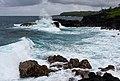 Big Island, Southeastern coast (near Kahakai Park).jpg