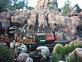 Big Thunder Railroad.JPG