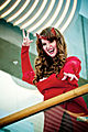 Big Wow 2013 - Scarlet Witch (8845252867).jpg