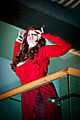 Big Wow 2013 - Scarlet Witch (8845872378).jpg