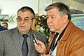 Bihuniak-Volodymyr-i-Snitovskyi-Oleh-15100480.jpg