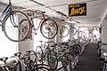 Bike Museum, Balassagyarmat 2020-08, part of the collection.jpg
