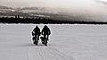 Bikes on Fish Lake (6656935383).jpg