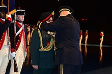 Bikram Singh Legion of Merit 02.jpg