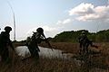 Bilateral mechanized raid executed during Exercise Cobra Gold 2012 110211-M-VD755-083.jpg