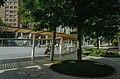Bilbao-14 (29957655048).jpg