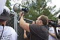 Bilderberg protest 2012 at Marriot Westfields Chantilly VA. (7332466800).jpg