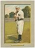 Bill Carrigan, Boston Red Sox, baseball card portrait LCCN2007685661.jpg