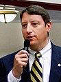 Bill Galvano comments on the House floor.jpg
