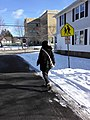 Binghamton, NY, USA - panoramio (36).jpg