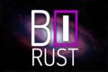 BioRust Logo 01.png