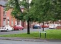 Birchenlea Street, Oldham - geograph.org.uk - 877186.jpg