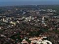 Bird-eye View of Alor Setar City - panoramio - CK Tan (1).jpg