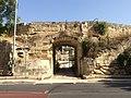 Birgu City as a monument 20.jpg