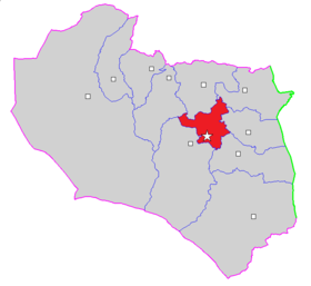 Birjand County.png