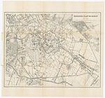 Birk Neuester Plan von Berlin 1862.jpg