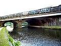 Birmingham Canal - panoramio (23).jpg