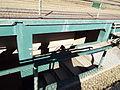 Bisbee-Warren Ballpark-1909-6.JPG