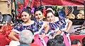 Bisbee Mariachi Festival (38160863042).jpg