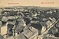 Bischofswerda, Sachsen - Blick von der Kirche (Zeno Ansichtskarten).jpg