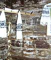 Biserica de lemn din Chetani (52).JPG