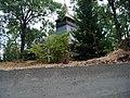 Biserica din Poienița Tomii - panoramio.jpg