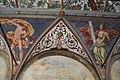 Bisuschio - Villa Cicogna Mozzoni 0287.JPG