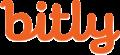 Bit.ly Logo.png