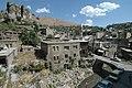 Bitlis 1349.jpg