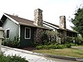 Bixby-Bryant Ranch House.JPG