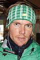 Bjørn Einar Romøren (2011).jpg