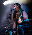 Black Label Society - Wacken Open Air 2015-1719.jpg
