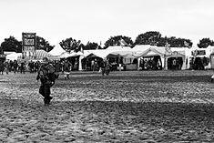 Black and white photographs of Wacken Open Air 2015 13.jpg