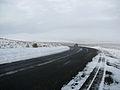 Black ice (5124398268).jpg