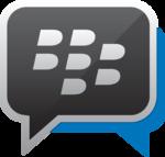 Blackberry wikipedia la enciclopedia libre for Logo bb