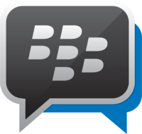 Blackberry-Messenger-Logo.png