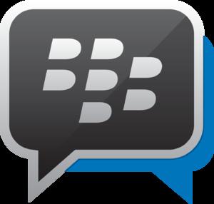 palringo for blackberry z10